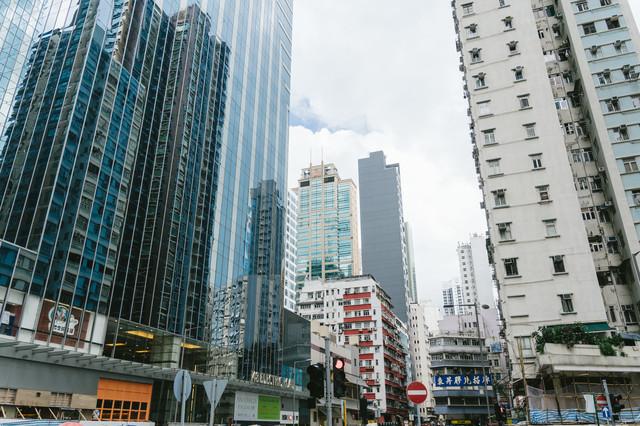 hongkong_dsc02637_tp_v1